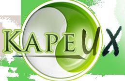 KapeUx Blog